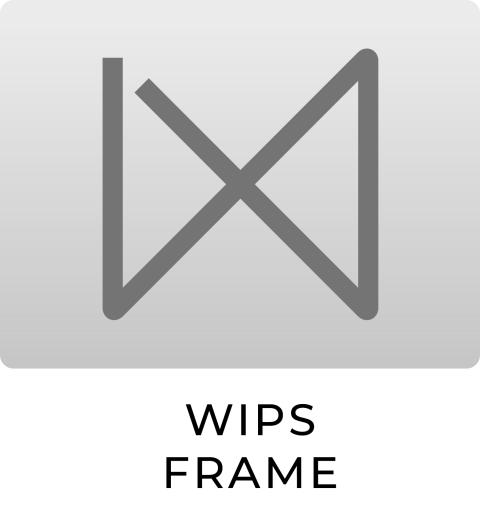 Wips frame