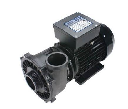 Hidro pumpa