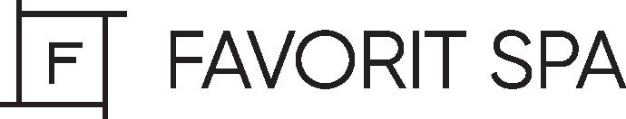 Favorit SPA Logo